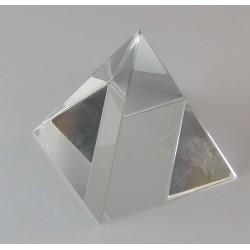 40 mm Pyramide...