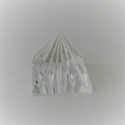 40 mm Ray-Pyramide...