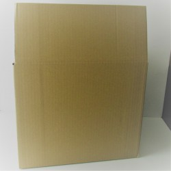 Kartons 706x156x160mm...