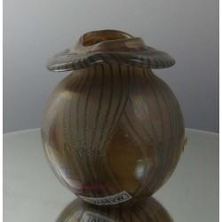 Vase Vera Walther 1988 DE