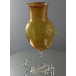 Schnapsglas 1987 CH