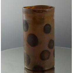 Vase von P. Molnar  1984 DE