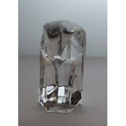 Kristallglas Valcke Saint...
