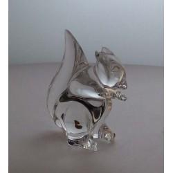 Kristallglas Eichhorn Saint...