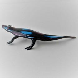 Glas Salamander 150mm zum...