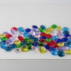 Kristallglas 10 mm...