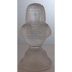 Kristallglas   Egyptienne...