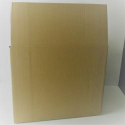 Kartons 256x206x210mm...