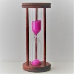 Sanduhr 2 Minute 9cm...