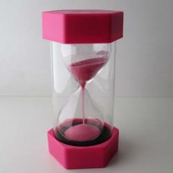 Sanduhr 0.5 Minuten 16 cm...