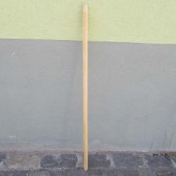 Stäbe 99x2.4 - 3.5 cm für...