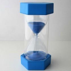 Sanduhr 10 Minuten 13 cm...