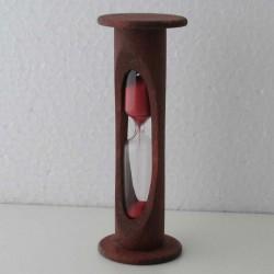 Sanduhr 4 min 10 cm Sanduhr...