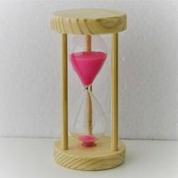Sanduhr 2 Minuten 10 cm...