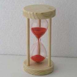 Sanduhr 0.5 Minuten 10 cm...
