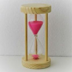 Sanduhr 3 Minuten 10 cm...