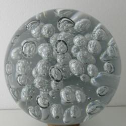 Kristallglaskugel 200mm...