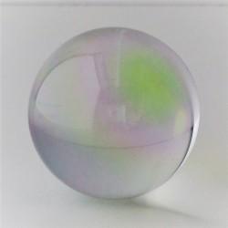 Kristallglas Kugel AB  30 -...