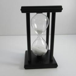 Sanduhr 15 Minuten 14 cm...