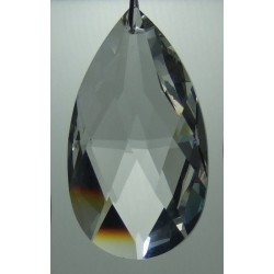 125mm Oval Swarovski Oval...