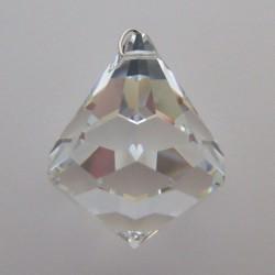 30mm Diamant Swarovski zum...