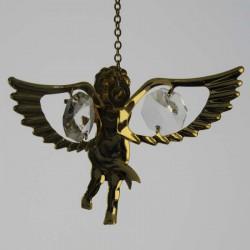 Engel  zum Hängen Swarovski...