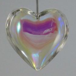 Herz 45mm zum haengen