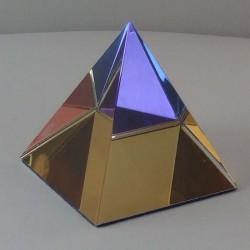 50mm Pyramide