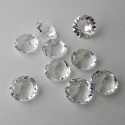 Swarovski streu Diamanten 13mm