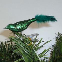 Mini-Vogel , Glimmerpunkte,...