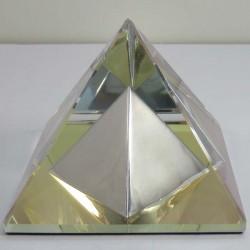 Bleifrei-Kristallglas...